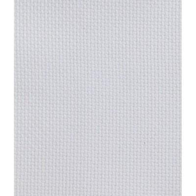 Tela Aida blanca DMC 160cm