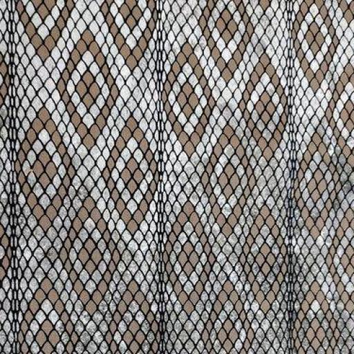 Tela patchwork Colección Stonehenge Skins