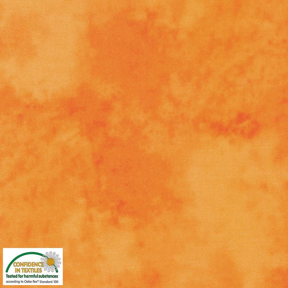Tela patchwork marmoleada 206