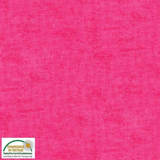 Tela patchwork Melange 501 Fucsia