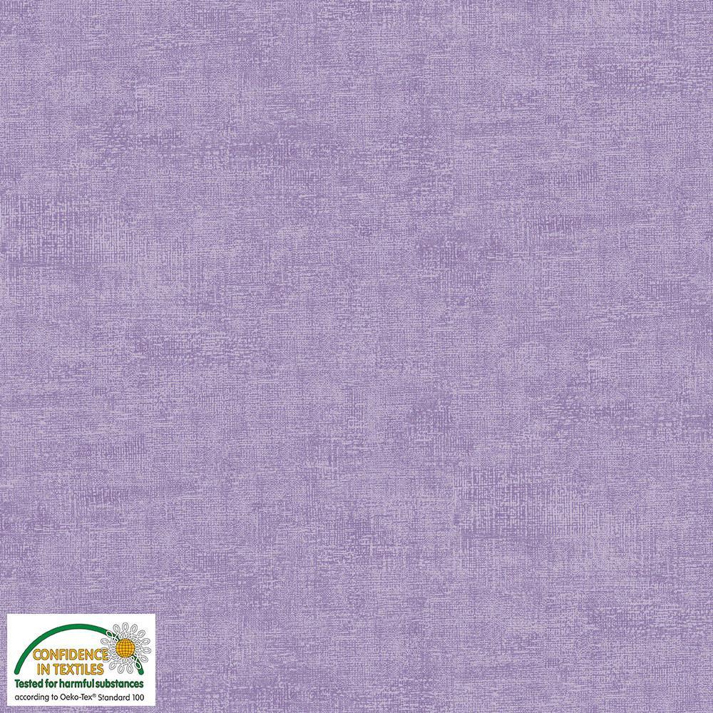 Tela patchwork Melange 507 Malva