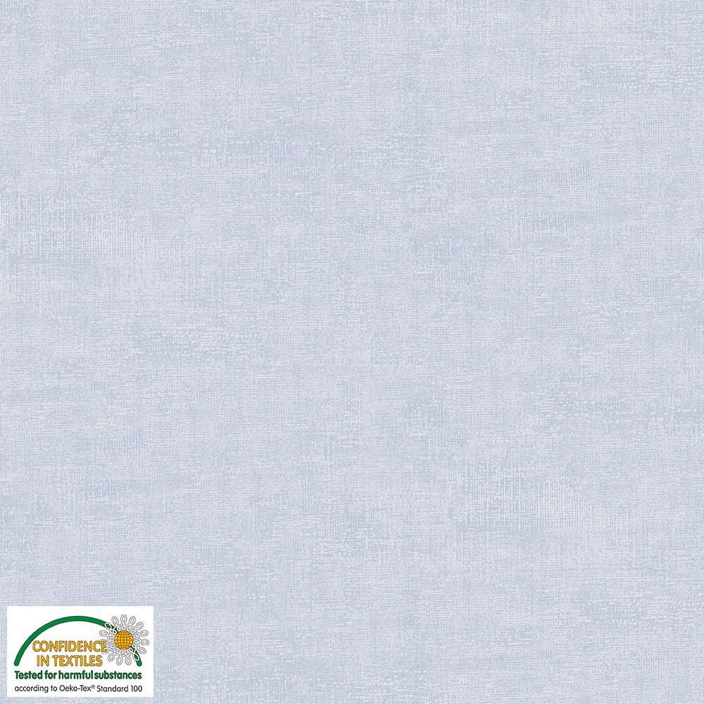 Tela patchwork Melange 600 Celeste
