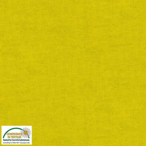Tela patchwork Melange 812 Amarillo oscuro