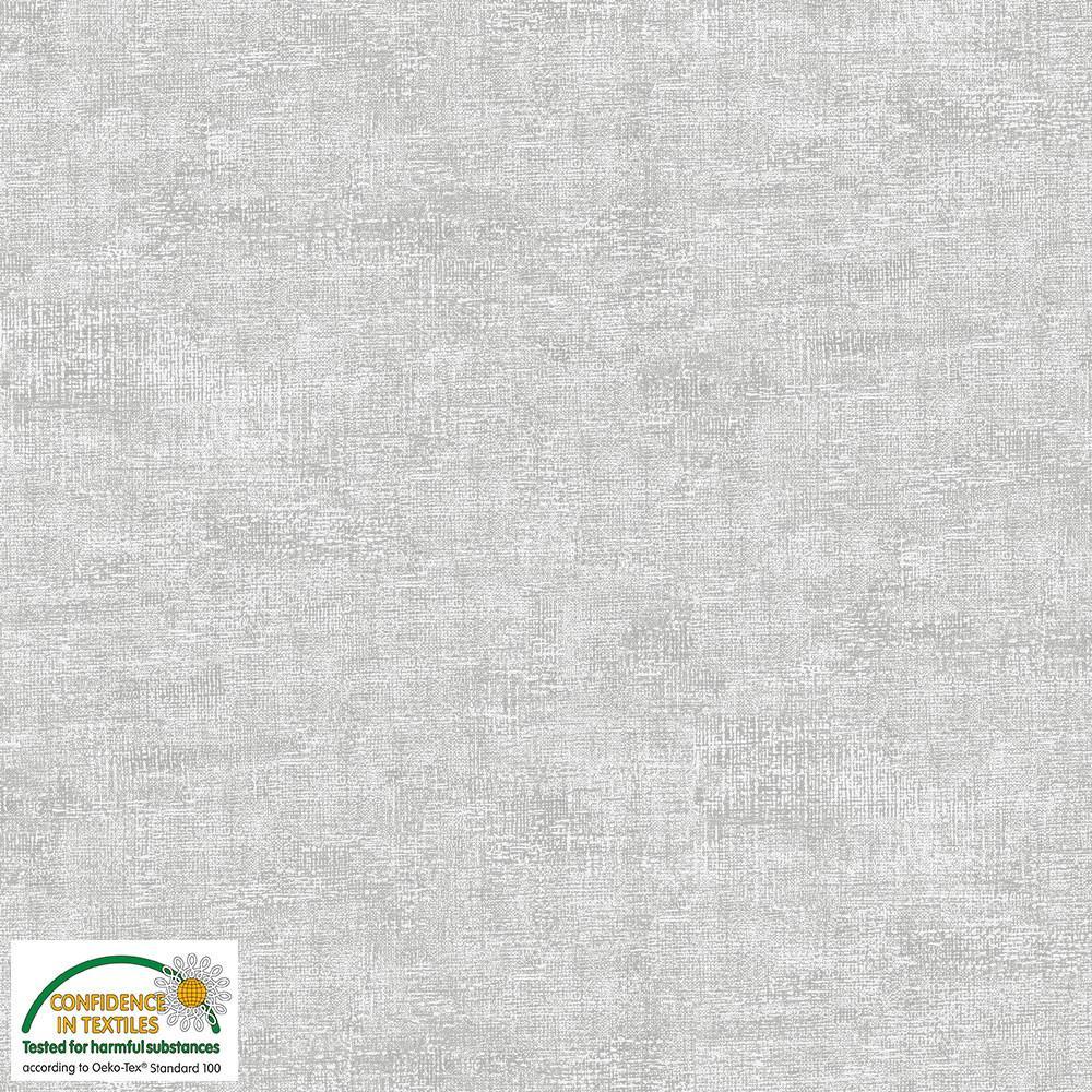 Tela patchwork Melange 900 Gris claro