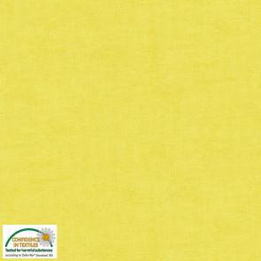 Tela patchwork Melange 200 Amarillo