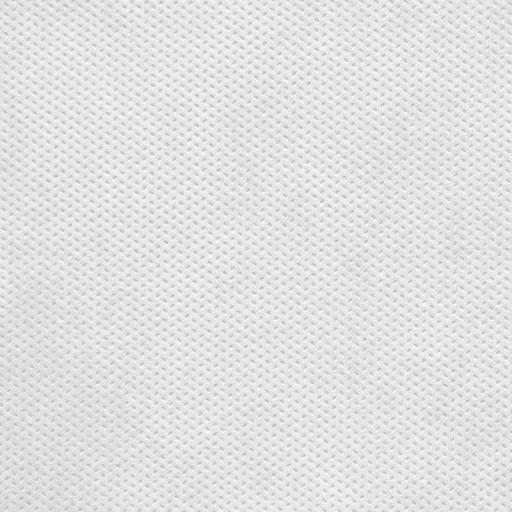 TNT Blanco en planchas