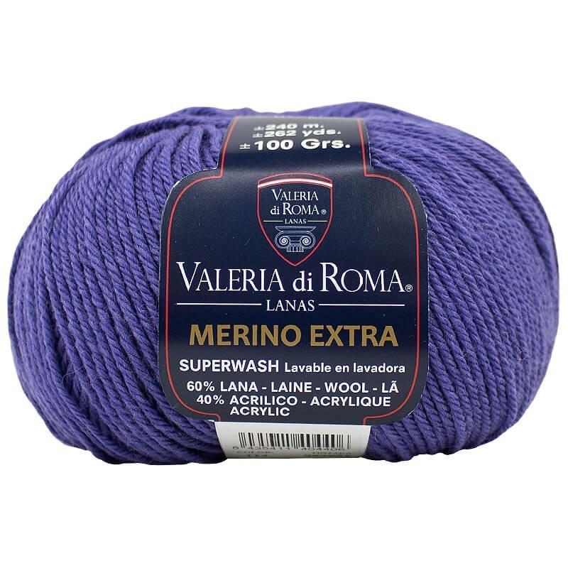 valeria-di-roma-merino-extra-113-malva.jpg