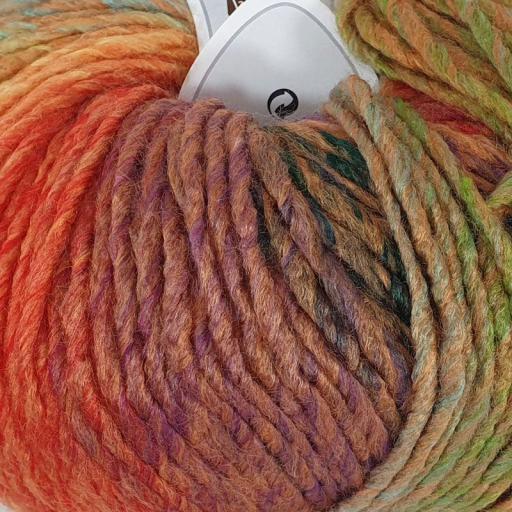 Viena 900 Multicolor [1]