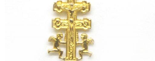 Cruces