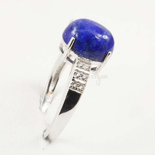 anillo lapizlazuli [1]