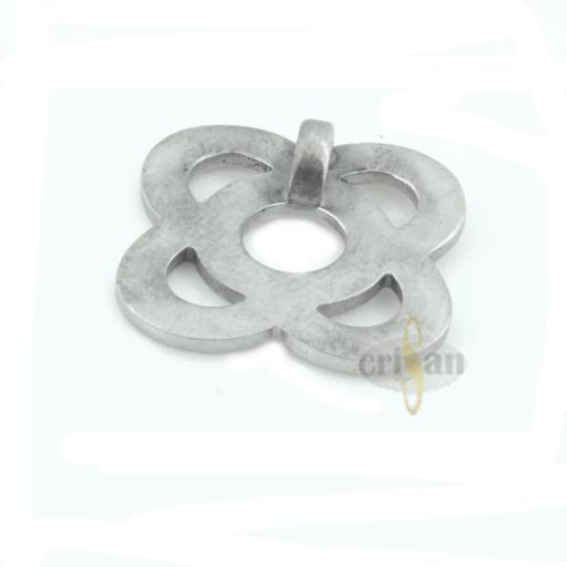 COLGANTE PANOT  BCN 19 X 19mm  [2]