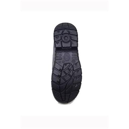 Zapato de Seguridad  ZF-50066S  FERKO [2]