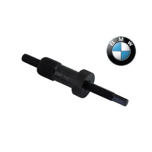 Útil para Tensar Cadena Distribución - BMW  N12 y N14