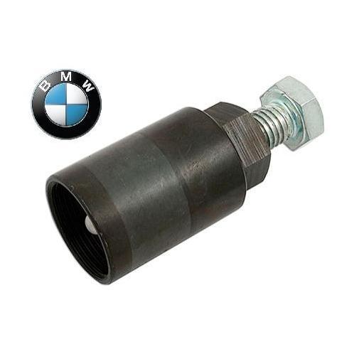 Extractores de Bomba Inyectora BMW