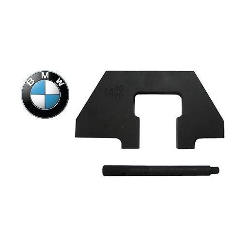 Conjunto de Reglaje Motores BMW