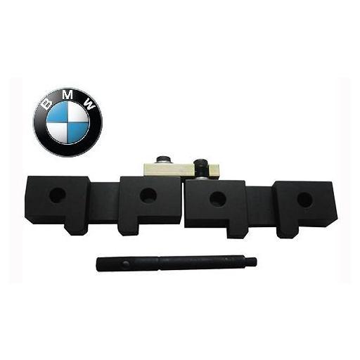 Conjunto de Reglaje Motores BMW  M42, M44, M50, M52 y M54