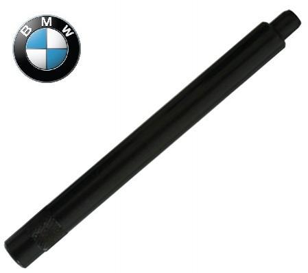 Pasador Bloqueo Cigüeñal para BMW