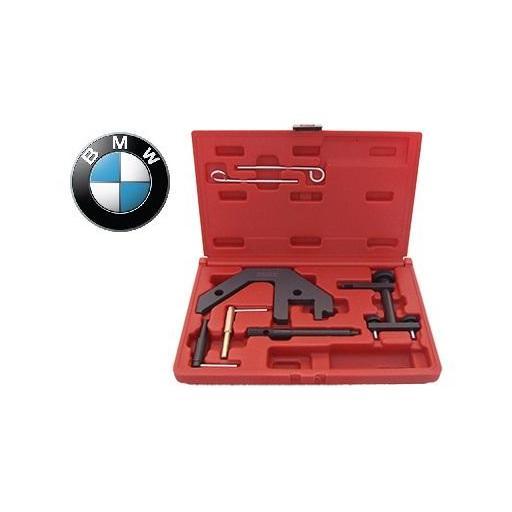 Conjunto de Reglaje BMW M47 / M57