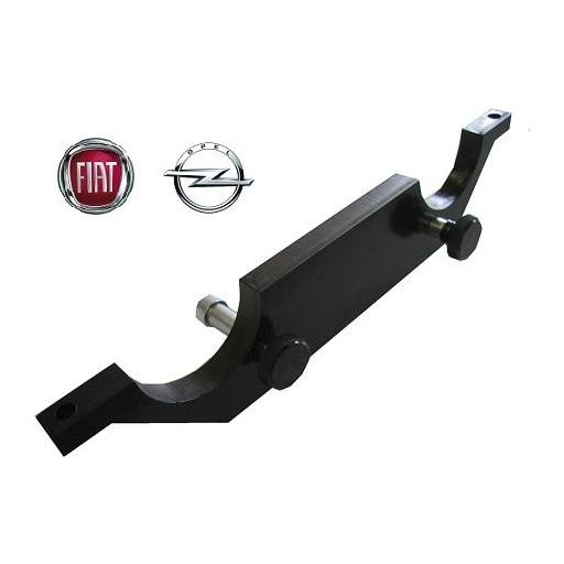 Bloqueador de Árbol de Levas para Motores Opel / Fiat 2.2 16v.