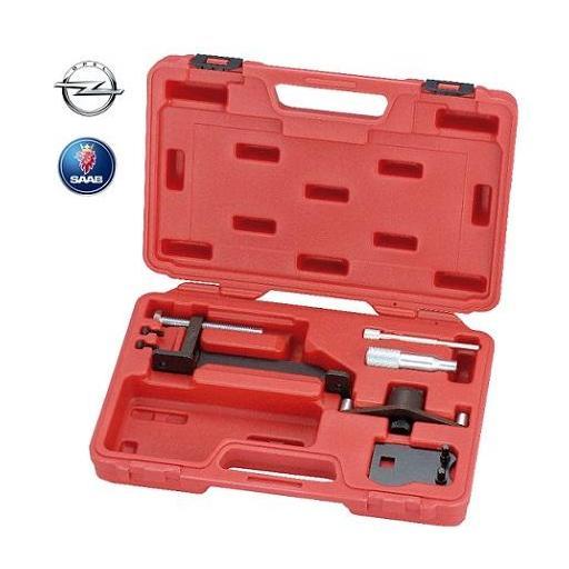 Conjunto Reglaje Motores Opel / Saab 2.0/2.2 DTi y 2.2 TDi