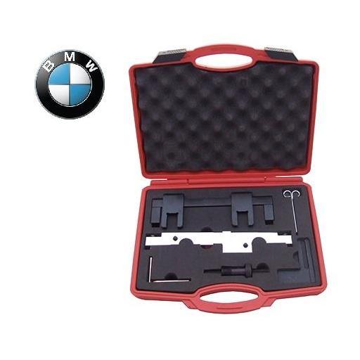 Conjunto de Reglaje Motor BMW  N43