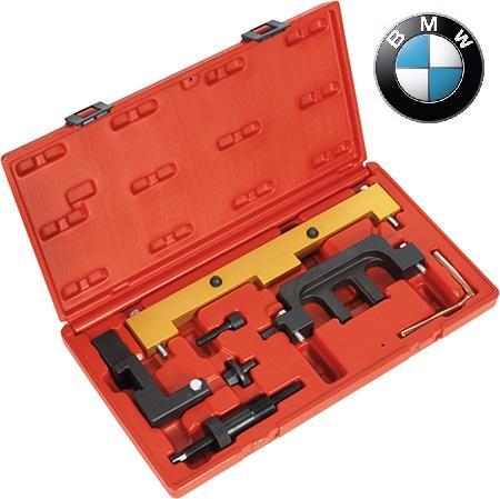 Conjunto de Reglaje Motores BMW N42 & N46