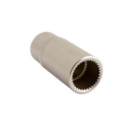 Vaso para Bomba Inyector, XZN Spline