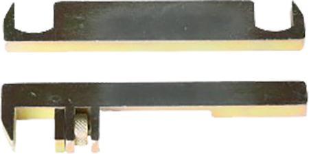 Útil para Alinear Inyectores Diésel - Ford Duratorq