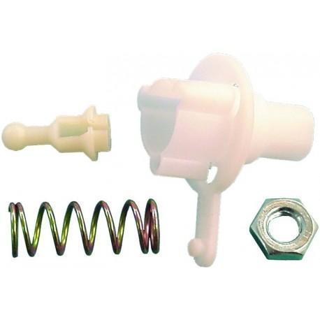 Kit Regulador Faro PSA