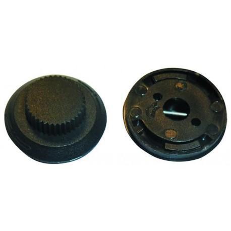 Fijación Tapa Motor PSA (25 Unidades)