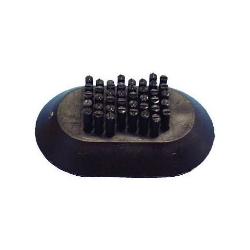 Base Soporte Parabrisas PSA  (10 unidades)