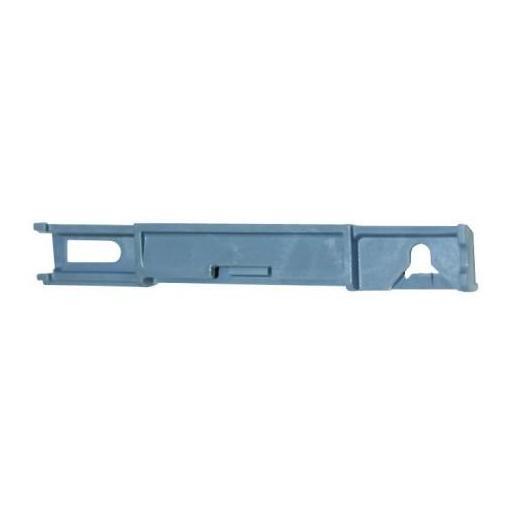 Fijación moldura lateral parabrisas PSA  (10 Unidades)