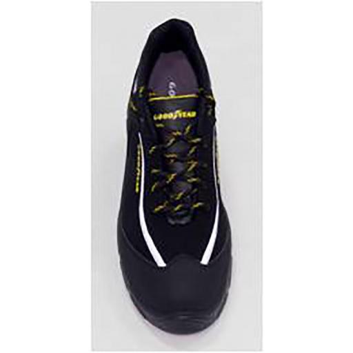 Zapato de Seguridad  G1388601C  GoodYear [1]