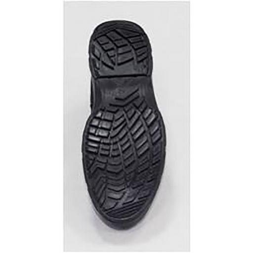 Zapato de Seguridad  G1388601C  GoodYear [2]