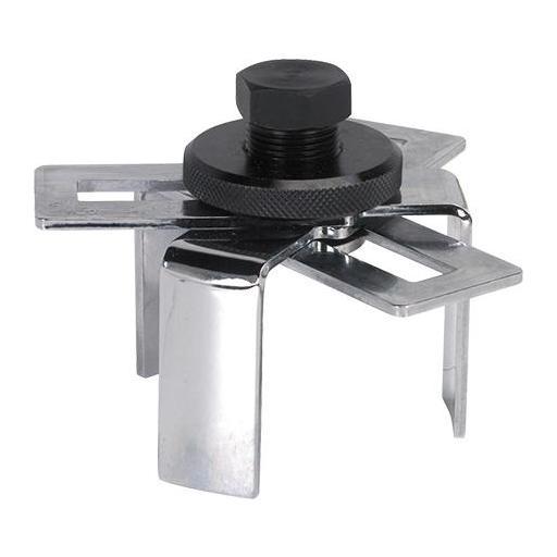 Extractor para Desmontar las Tapas de Aforadores de Combustible