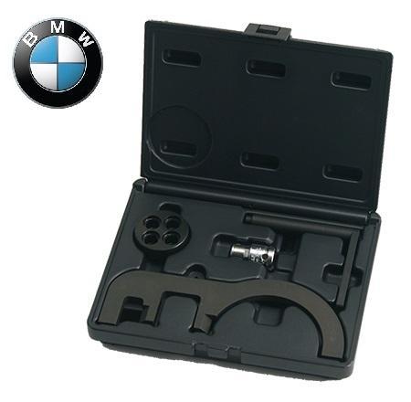 Conjunto de Reglaje Motores BMW N47