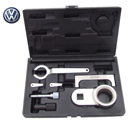 Conjunto Reglaje para Motores VW