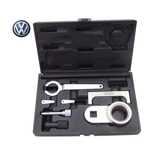 Conjunto Reglaje para Motores VW [0]