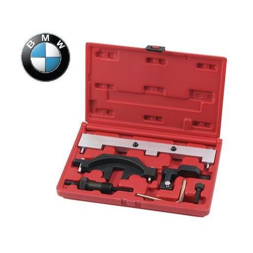Conjunto de Reglaje para Motores BMW N40 y N45