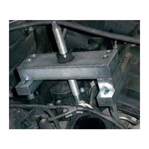 Extractor de Inyectores BMW para Common Rail [1]