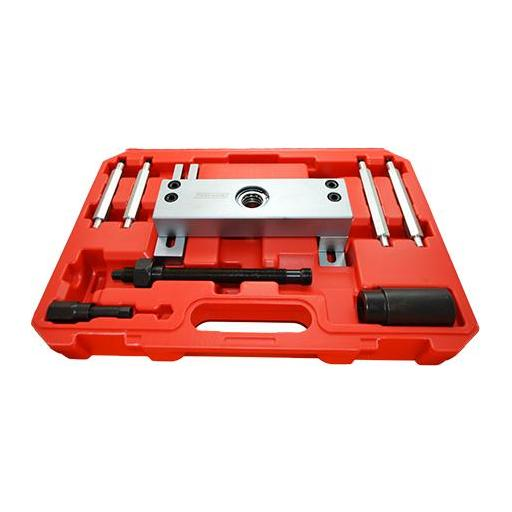 Extractor de Inyectores BMW para Common Rail