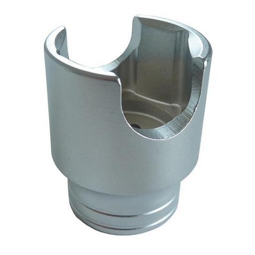 Vaso de Filtro Diésel para Motores PSA