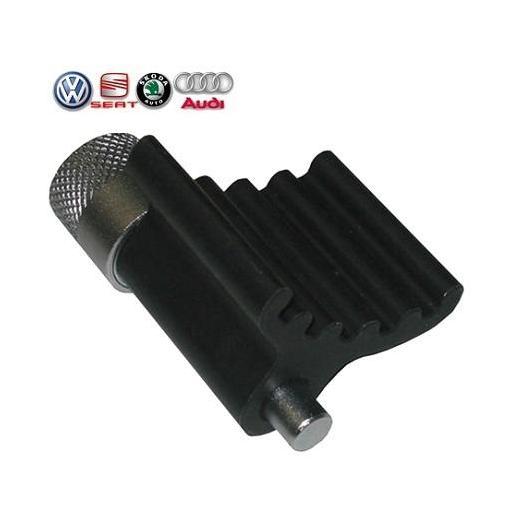 Bloqueadores de Cigüeñal Motores VAG TDI [0]