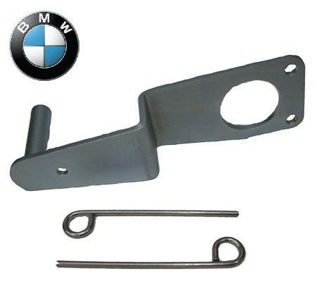 Bloqueador de Cigueñal - BMW N47/N57