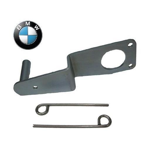 Bloqueador de Cigueñal - BMW N47/N57 [0]