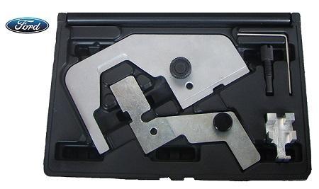 Conjunto de Reglaje de Motores Gasolina - Ford 2.0 Ecoboost