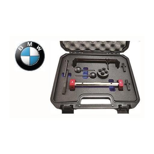 Conjunto de Reglaje de Motores Gasolina - BMW S54