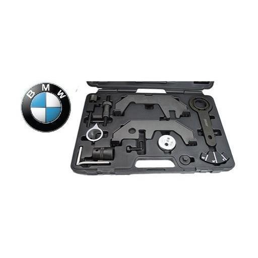 Conjunto de Reglaje de Motores Gasolina - BMW N62 / N73