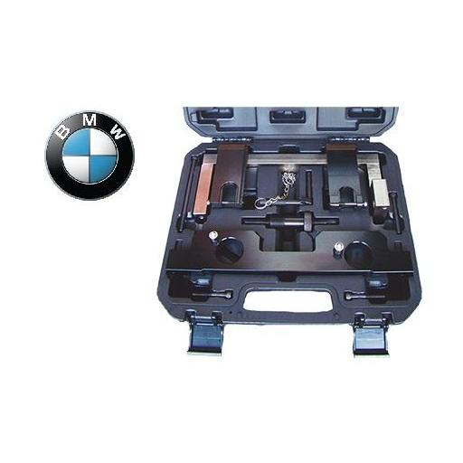 Conjunto de Reglaje de Motores Gasolina - BMW N20 / N26