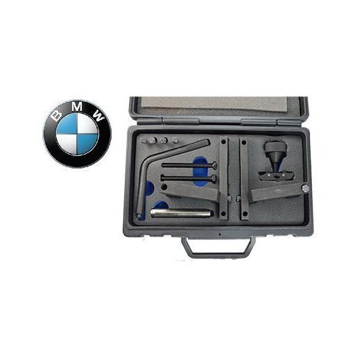 Conjunto de Reglaje de Motores Gasolina - BMW S65 [0]